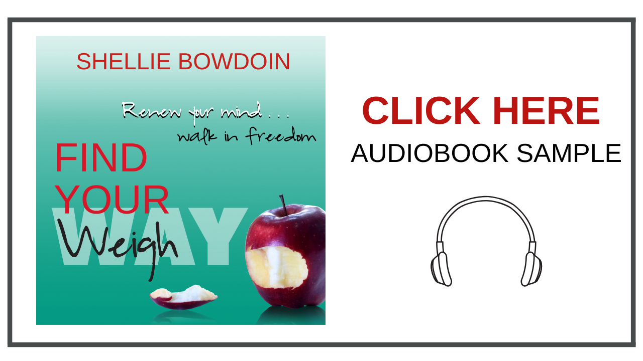 Click here to listen to Audiobook Sample